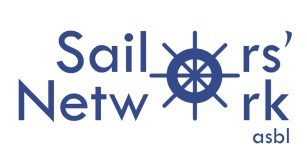 sailors network Logo